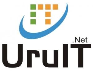 Logo UruIT